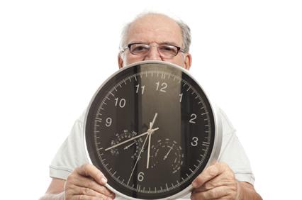 Qui Decide De La Date Du Depart A La Retraite Avantages