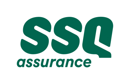 SSQ change de nom | Avantages