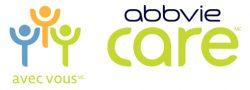 Logo - Abbvie Care