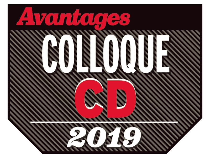 Colloque CD 2019