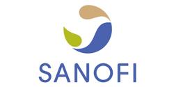 Logo - Sanofi