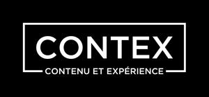 Groupe Contex Inc.