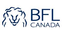 Logo commanditaire : BFL Canada