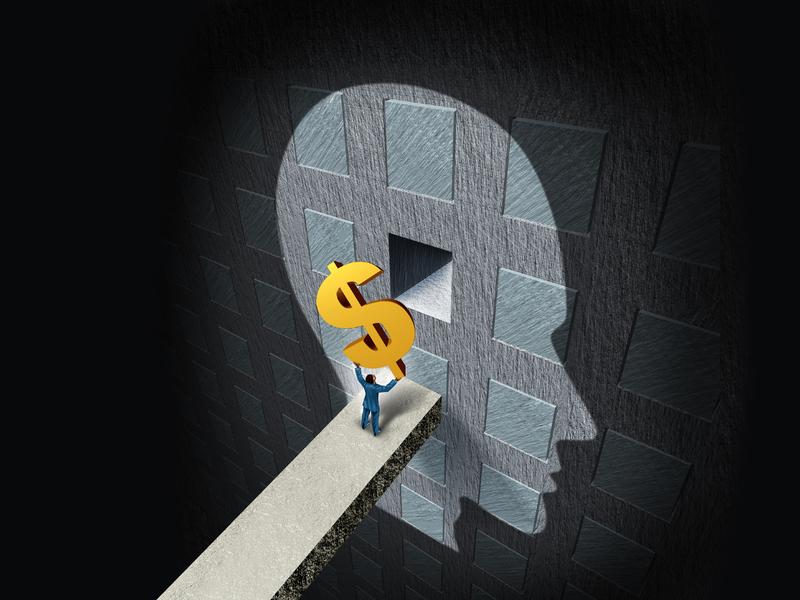 Investir en santé mentale