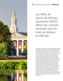 Manulife OCIOs offer resilient solutions pdf